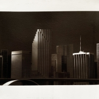 CarbonPrint-Miami