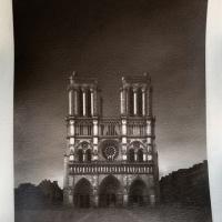 CarbonPrint-NotreDame