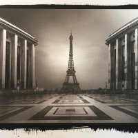 PlatinumPalladium-Eiffel