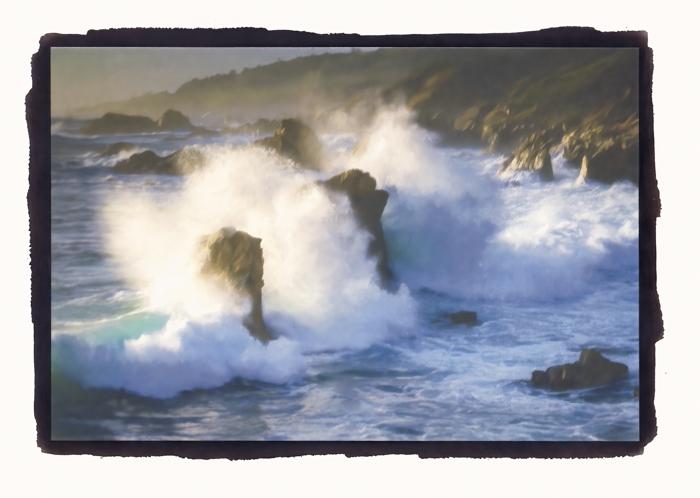 Pt-Pd-over-Pigment-Big-Sur-Waves