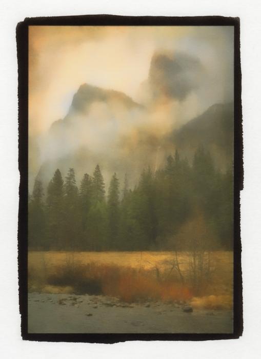 Pt-Pd-over-Pigment-Yosemite-Mist
