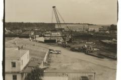 Platinum and palladium Atlantic Marina