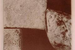 Gum bichromate 107 Steen 3