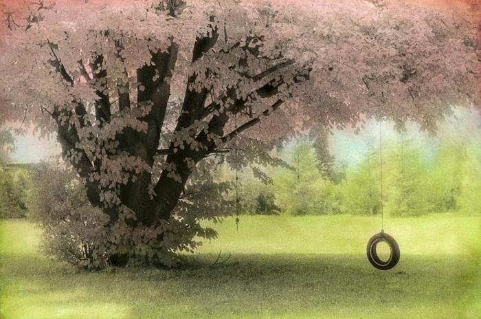 Handpainted-Donnas-Tree