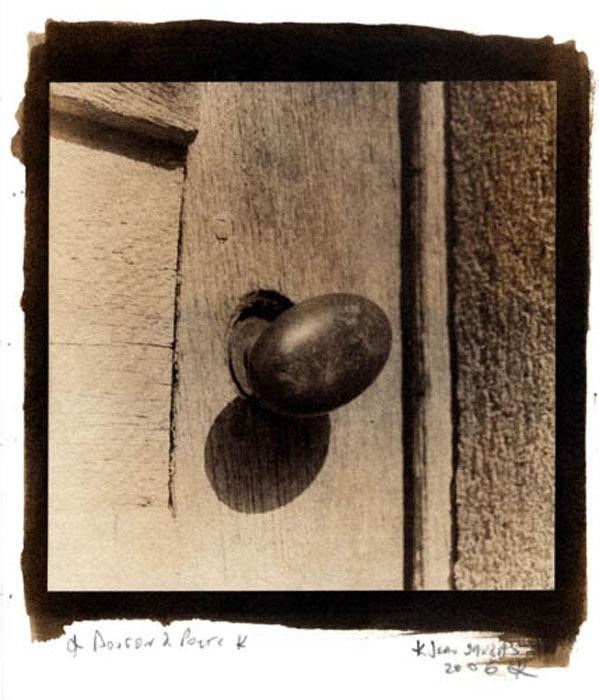 Argyrotype-Jean-Daubas-Door-Knob