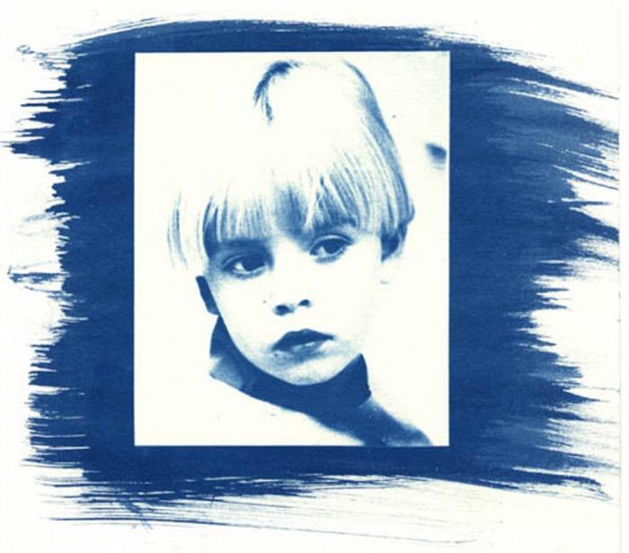 Cyanotype-Maureen-Marion-Ben
