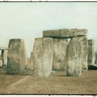 John-Brewer-Stonehenge