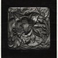 Maureen-Maron-Art-Nouveau-Box