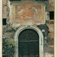 Tom-Sobota-Roma-Puerta
