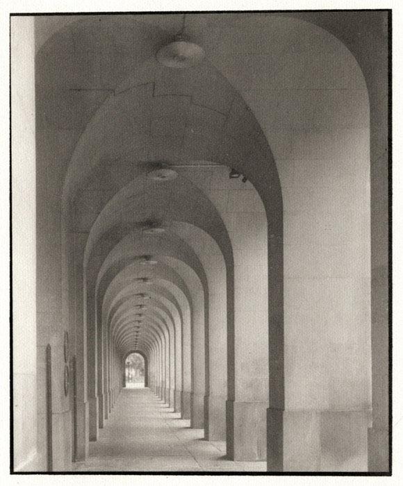 John-Brewer-Arches