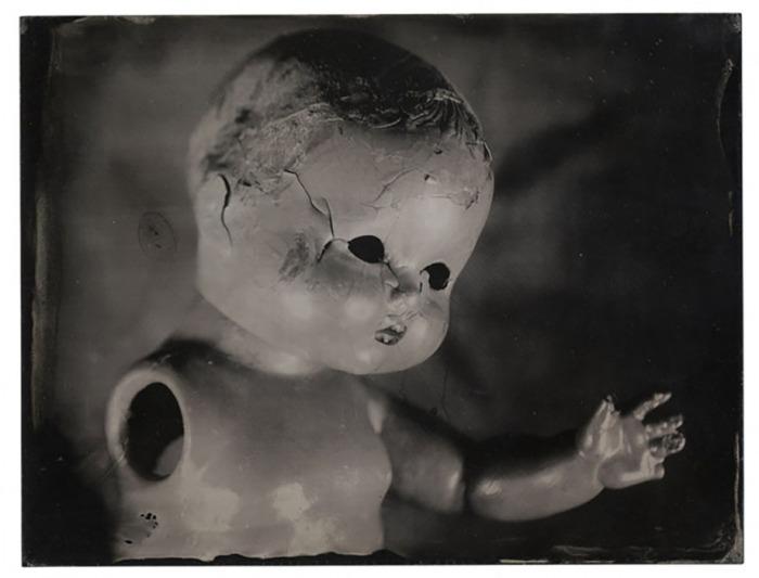 John-Brewer-Doll