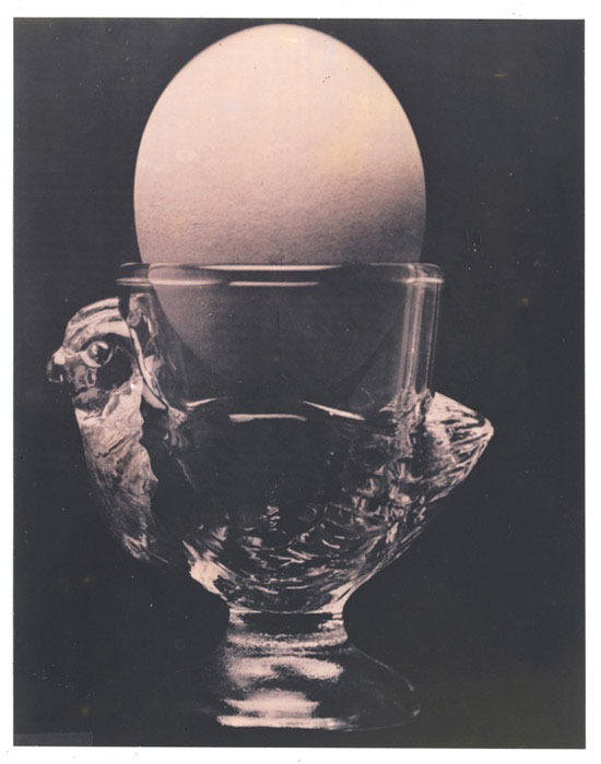 Maurien-Maron-Egg