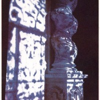 Hellena-Cleary-Swirls-of-Stone