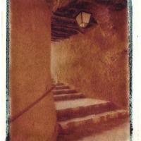 Jan-Harris-Rousillon-Steps