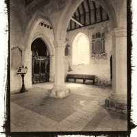Ken-Keen-The-South-Chapel-and-Aisle
