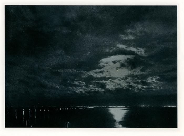 Alex-Chater-Full-Moon-Temperaprint