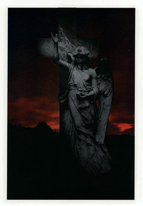 Alex-Chater-Night-Angel-Temperaprint