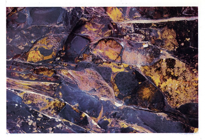 Alex-Chater-Rock-Abstract