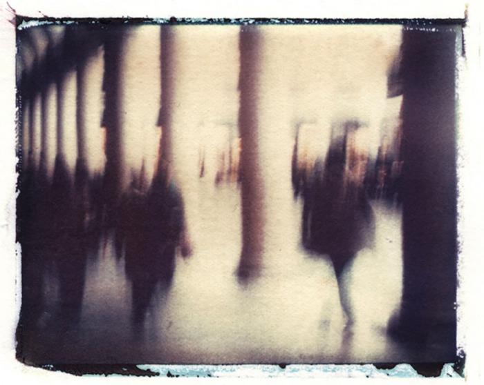 David-Harris-Impressions-Covent-Garden