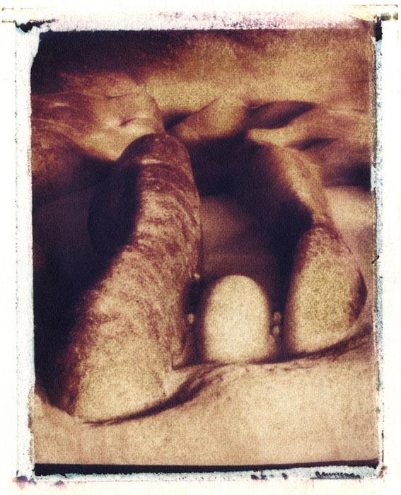 Jan-Harris-Sand-Between-Your-Toes