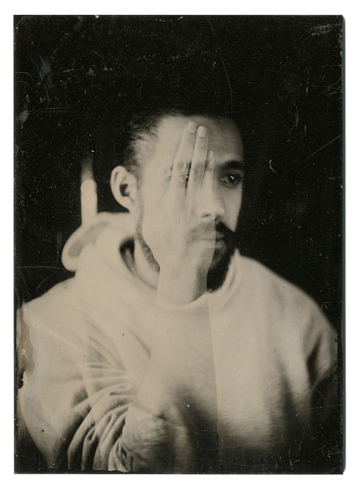 John-Brewer-Wet-Plate-Collodion-on-Black-Acrylic