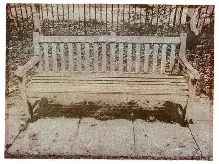 Mark-Pilling-Bench