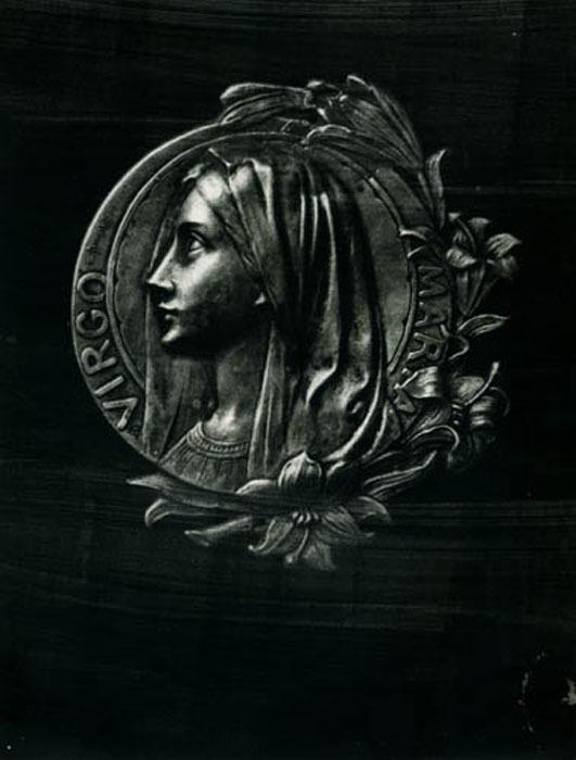 Maureen-Maron-Madonna