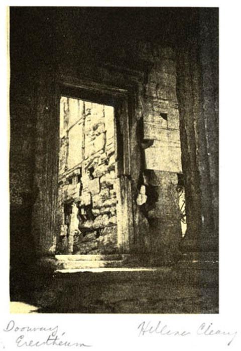Temperaprint-Hellena-Cleary-Doorway