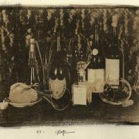 Geoff-Chaplin-Bottles