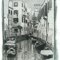 Gum-bichromateTom-Sobota-Boats