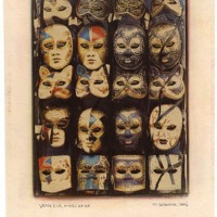 Gum-bichromateTom-Sobota-Masks