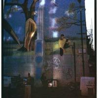 Hellena-Cleary-Street-Wall-Soho
