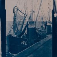 Cyanotype-fishingtrawler
