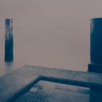 Cyanotype-harbourpoles