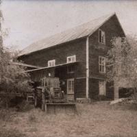 Vandyke-factory02