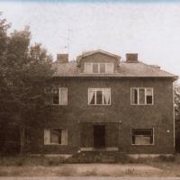 Vandyke-theoldhotel