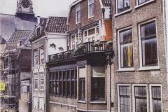 Gum bichromate Dordrecht