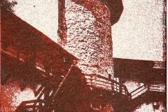 Gumoil Kremnica
