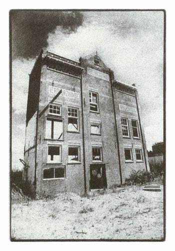 Bromoil-Jamfactory-Facade