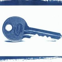 Cyanotype-Blue-Key