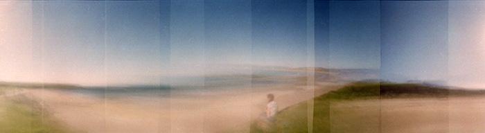 Sharan-Pinhole-camera,-Memories-of-Summer-