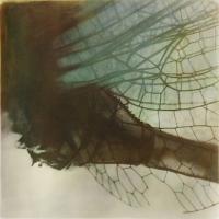 Gumprint-Neverthless-17