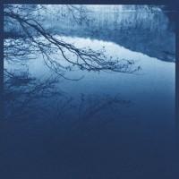 Cyanotype-Lago-Nero