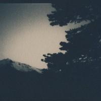 Cyanotype-Mombarone-from-Lago-Nero