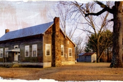 gymnotype grain lloyd price home