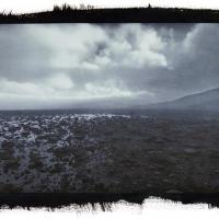 Ziatype A-Scottish-Landscape