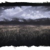 Ziatype An-Oklahoman-Landscape