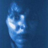 Cyanotype Marijke