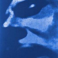 Cyanotype Portret 1