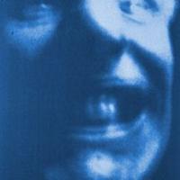 Cyanotype Portret 9